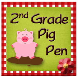 http://williams2ndgradepigpen.blogspot.com/