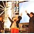 Tecnologia e interatividade marcam remodelagem do Test Track, no Disney's Epcot