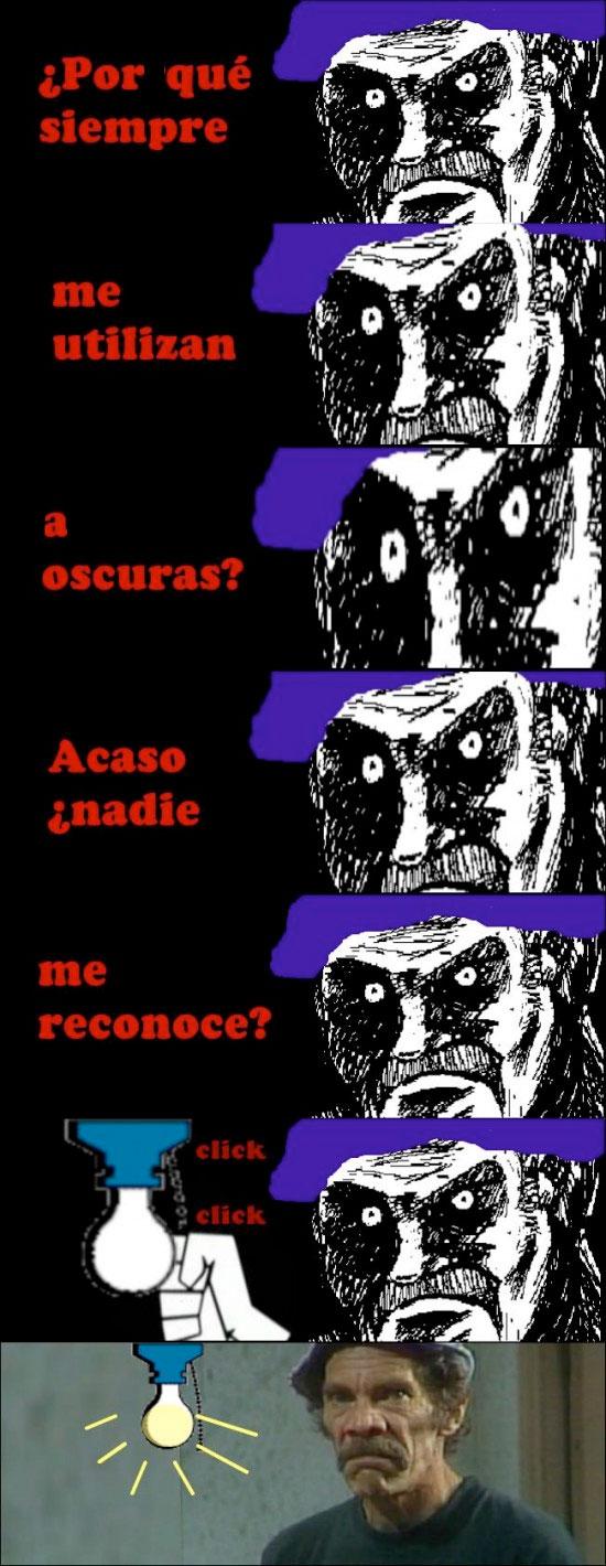 Don Ramón (imagenes graciosas) - Taringa!