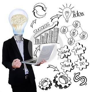 Você sabe o que é inovação ?