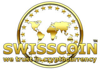 INVEST IN SWISSCOIN TODAY