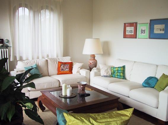 hogares frescos proyectos importantes de decoraci n de hogares. Black Bedroom Furniture Sets. Home Design Ideas