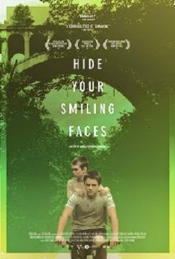 Watch Hide Your Smiling Faces (2013)
