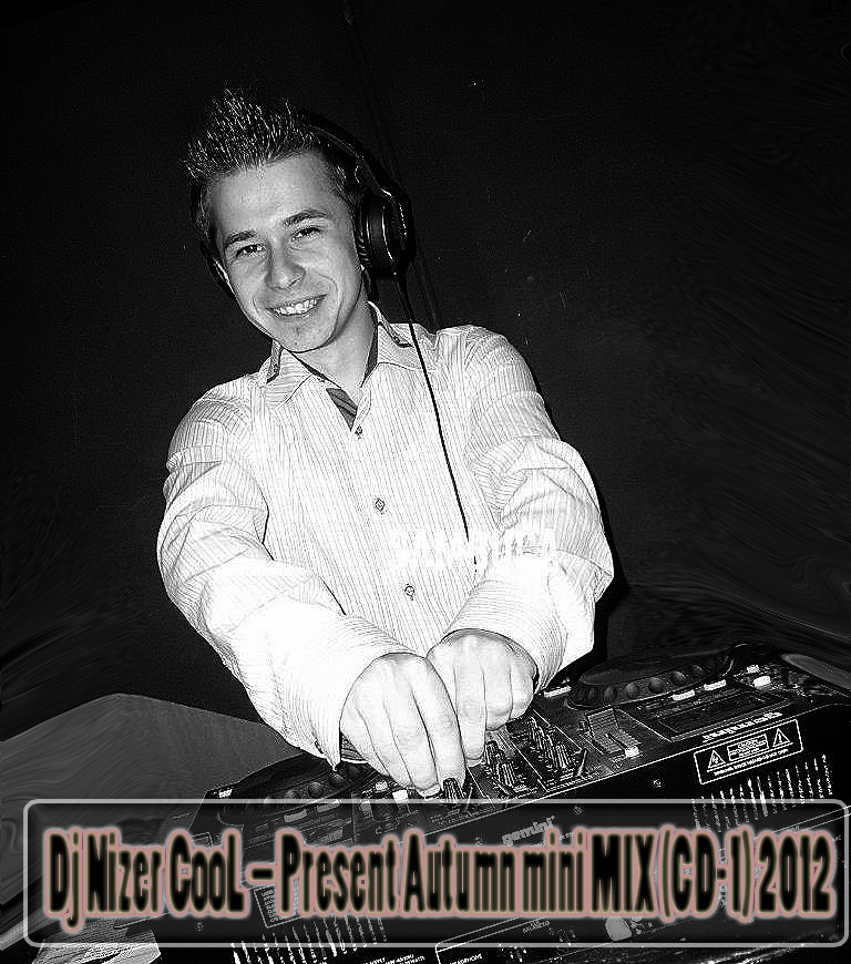 DJ Max Maikon Max Maikon F!!!ck You