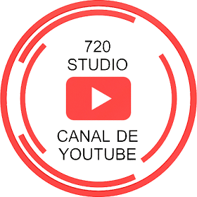Ir al canal de youtube