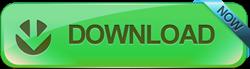 http://stepupgamer.net/wp-content/uploads/2013/01/7FsnP.png