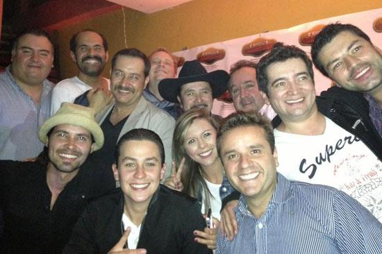 Chismesitos-de-Alejandro-Gutiérrez-Variel-Sánchez-Greissy-Rendón