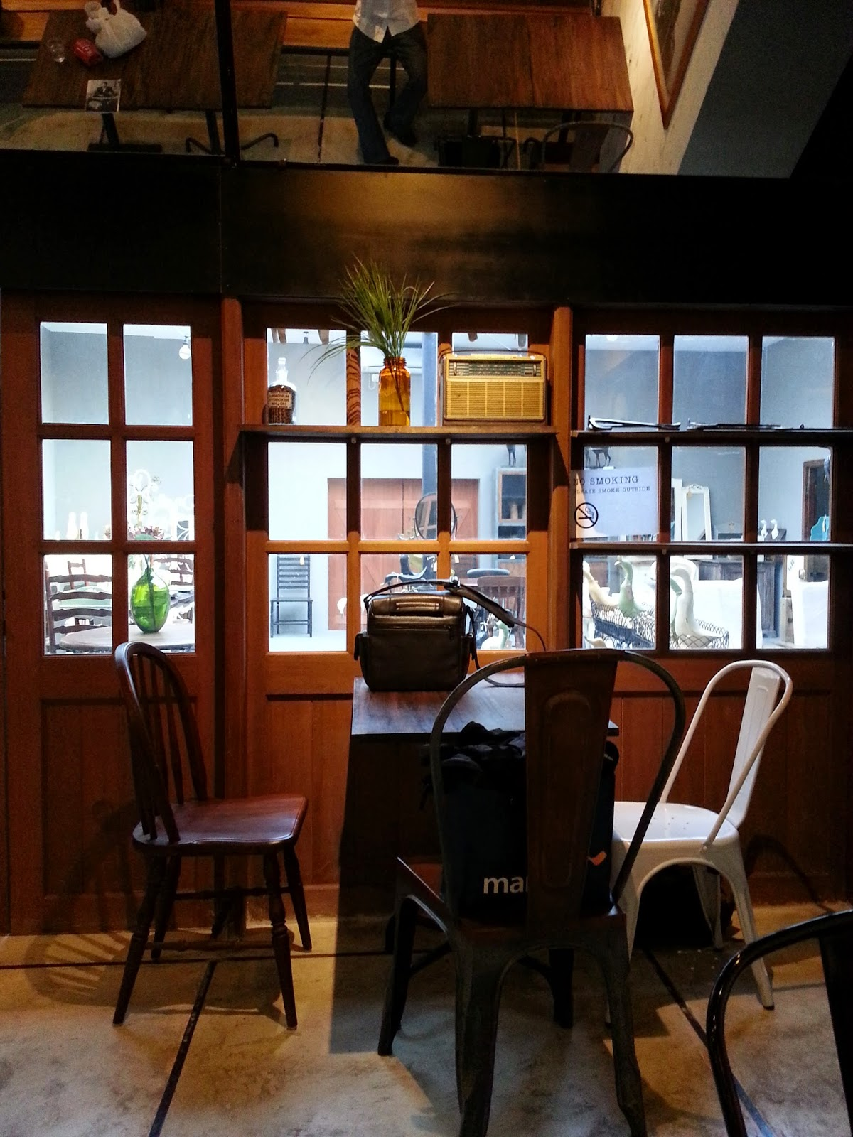 6 best coffee shop in bandung and the story the preanger coffee