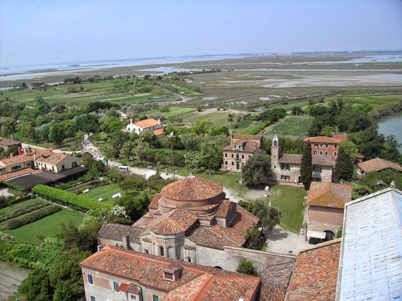 Torcello-Venice-Lagoon-Islands