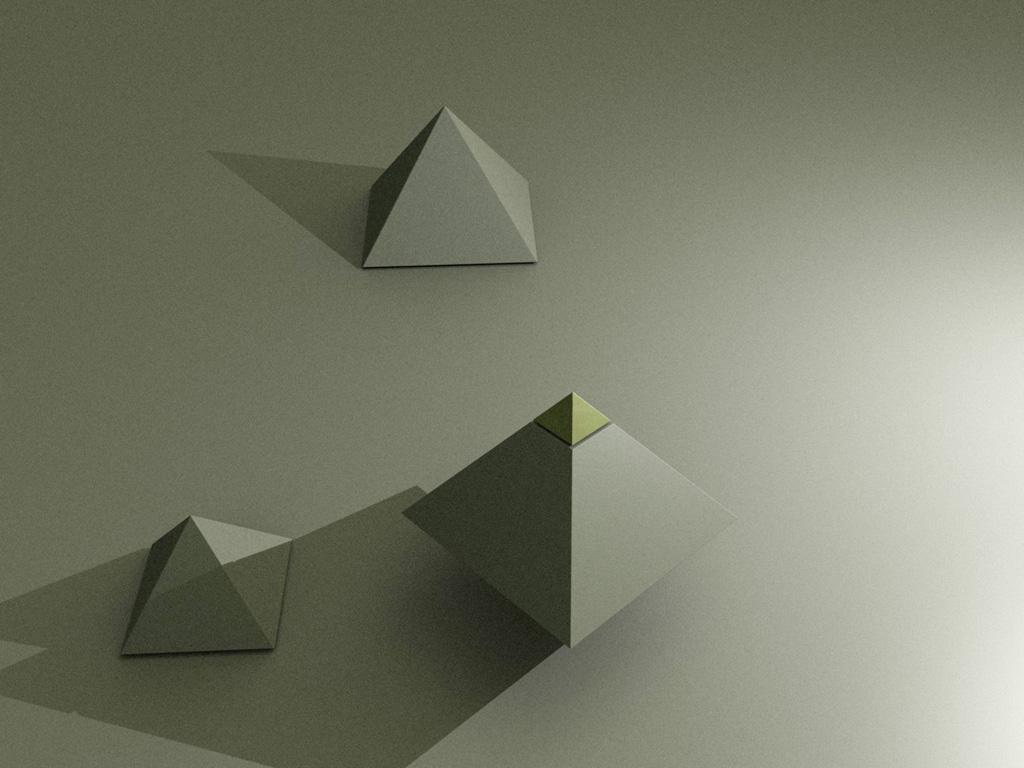 http://1.bp.blogspot.com/-eLw2yms-fns/TWQZKmrQfsI/AAAAAAAAA7Y/Hld9xHGg17Y/s1600/pyramid002wallpaper.jpg