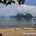 El Nido Travel Diaries: Island Tour A