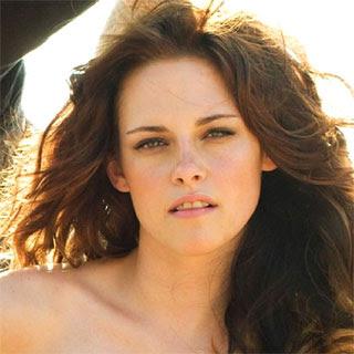 Isabella Marie Swan (preferiblemente Bella)