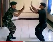 Download Video Lucu BRIMOBVsTNI_301d_w_2.3gp Brimob vs TNI Adu Dance 3GP, Mp4, Mpeg, FLV Free Gratis