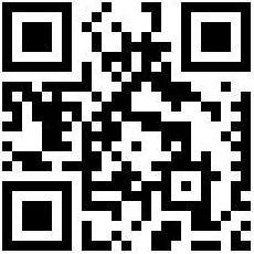 Veja o Blog no seu Smartphone