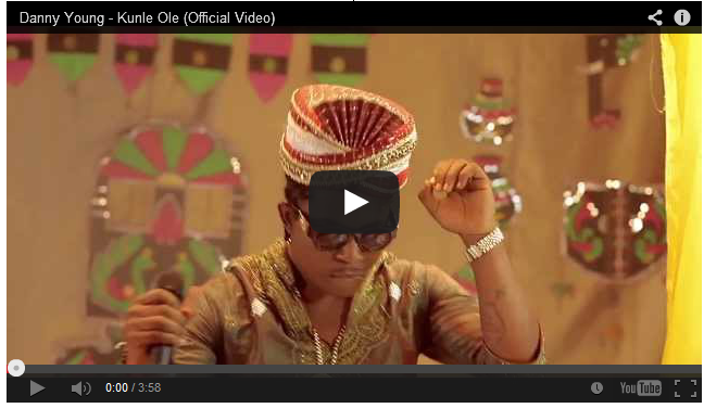 http://music-omoooduarere.blogspot.com/2013/11/new-video-by-danny-young-kunle-ole.html