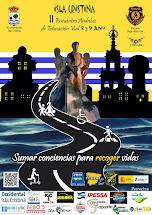 II Encuentro Andaluz de Educación Vial