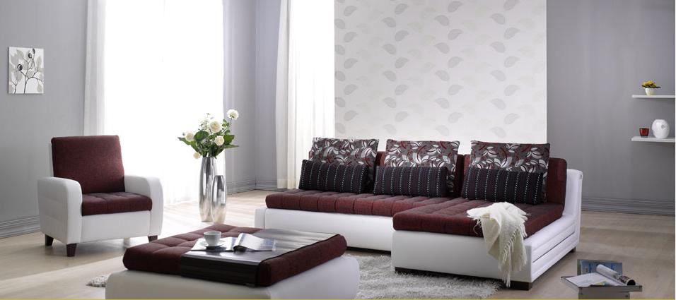 Mobili soggiorno moderno 2013 mobili moderni italia for Mobili soggiorno moderni