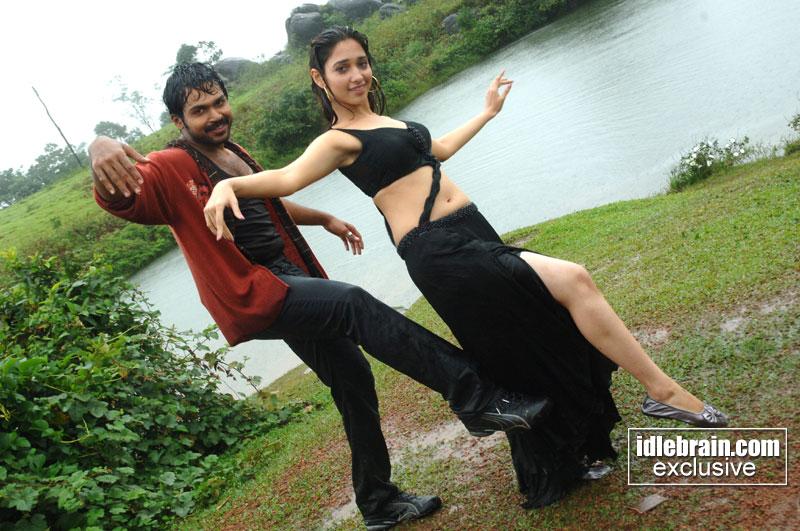 Paiya Video Songs Hd 1080p Blu-ray Tamil Movies 14golkes