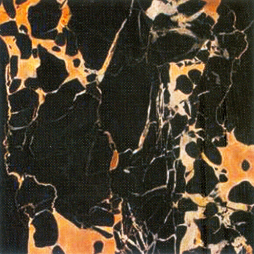 how to tell the difference between marble and granite