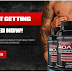 Promote Your Testosterone Level with Testo Roar