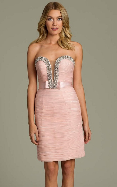 http://www.sherrylondon.co.uk/sheathcolumn-sleeveless-backless-natural-tulle-evening-dresses-p-8220.html