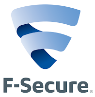 free f secure antivirus 2012 13 for windows7 Top 8 Best Free Antivirus For Windows 7