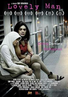 Download Lovely Man (2011) DVDRip Full Movie