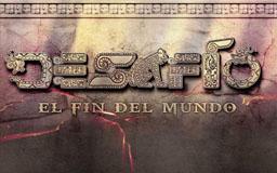 Desafío 2012 El Fin Del Mundo