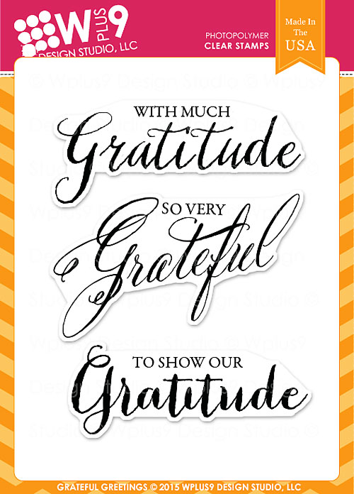 http://doodlebugswa.com/collections/stamps/products/grateful-greetings-4x6-clear-unmounted-stamp-set?variant=4893897412