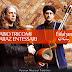 Fabio Tricomi & Faraz Entessari – Esfahan (Felmay)