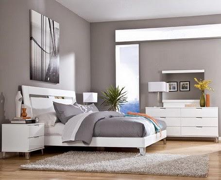 Best quelles couleurs accorder pour une chambre d ado for Quelle couleur pour chambre ado