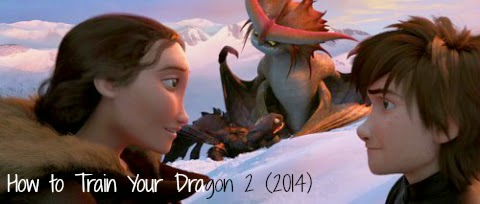 how-to-train-your-dragon-2-mother-son
