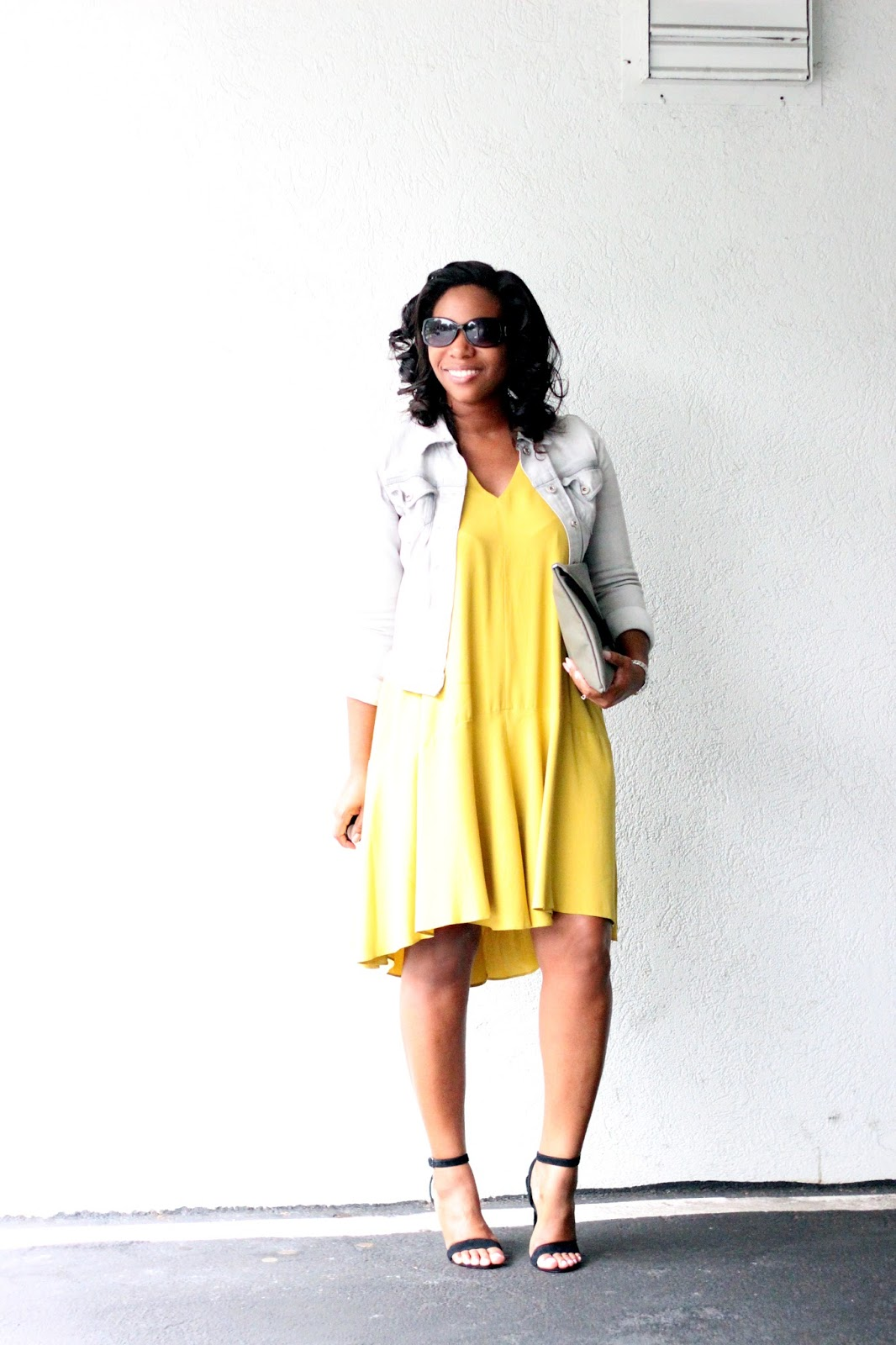 Mellow Yellow Shoes Buy Online