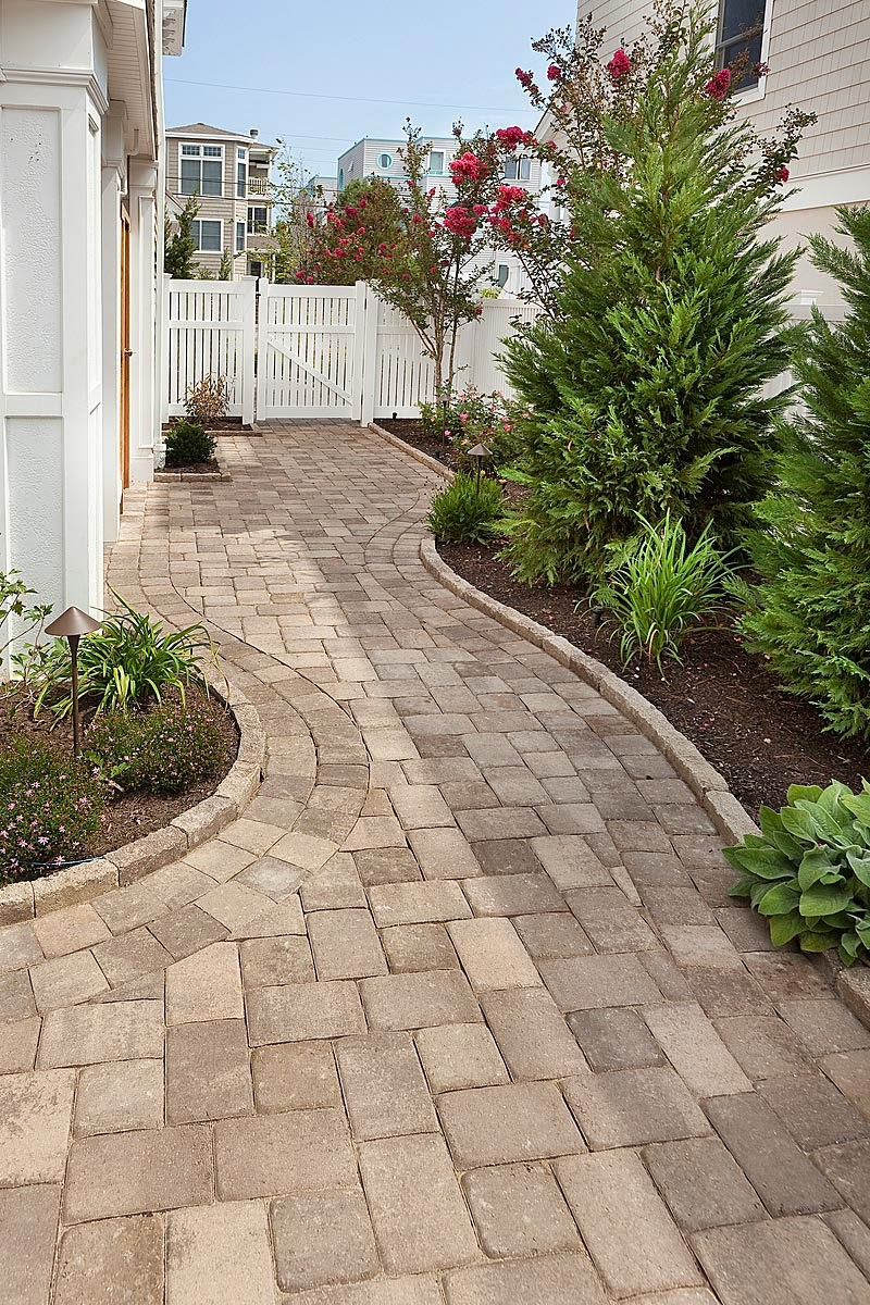 custom stoneworks u0026 design inc walkways sidewalks baltimore