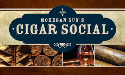 http://mohegansun.com/events-and-promotions/schedule-of-events/cigar-social.html