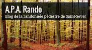 APA Rando St-Sever