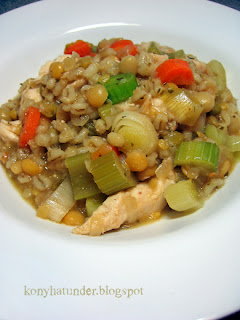 barley-split-peas-red-lentil-casserole