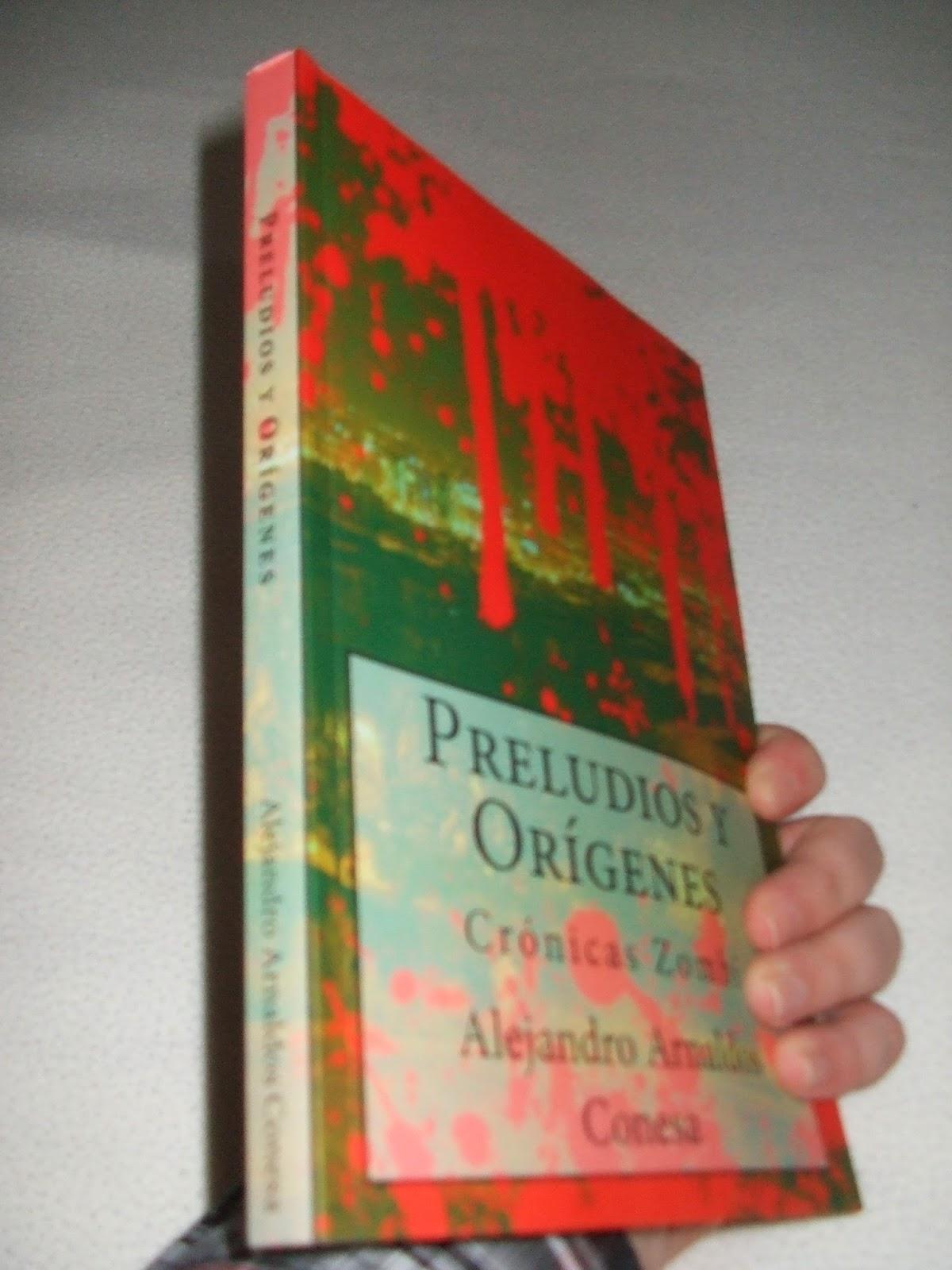 http://www.amazon.es/Preludios-Or%C3%ADgenes-Alejandor-Arnaldos-Conesa/dp/1499503431/ref=tmm_pap_title_0?ie=UTF8&qid=1372070195&sr=1-2