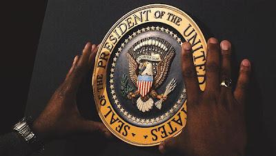 ¿Es Obama Un Francmason De Grado 33?