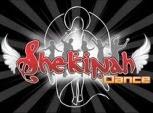BLOG SHEKINAH DANCE