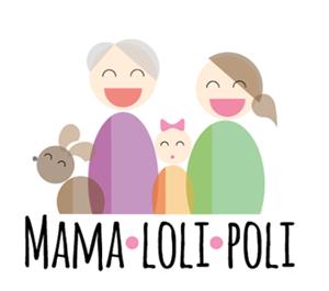 MamaLoliPoli