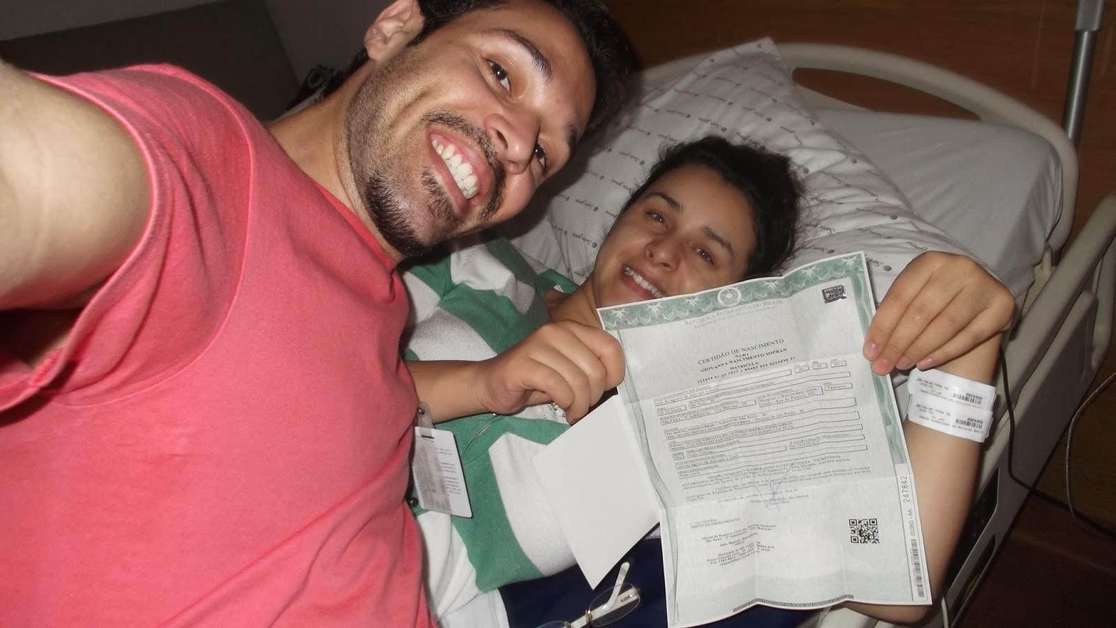 Eliane Nascimento Sopran - Viver, Amar, Fazer Valer a Pena!!!