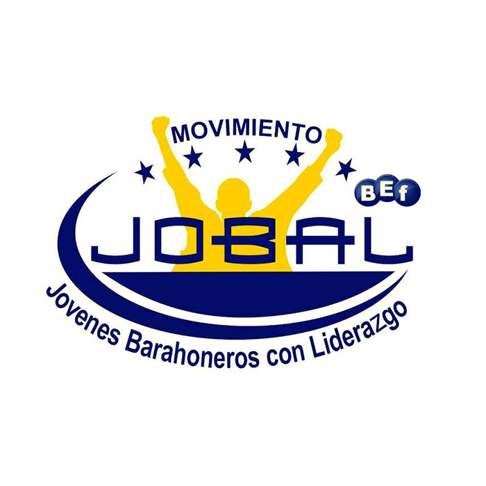 Jóvenes Barahoneros con Liderazgo. (JOBAL)