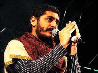 rapper-criolo-show-cantor-sesc-música