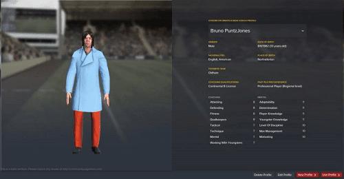 Football Manager 2016 PC Full Version Gratis 1