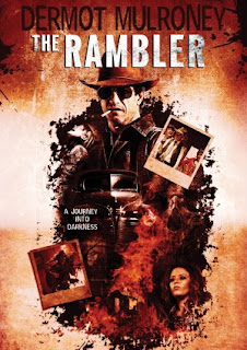 Download - The Rambler - Legendado (2013)