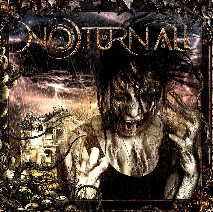 Download - Noturnal - Noturnal (2013)