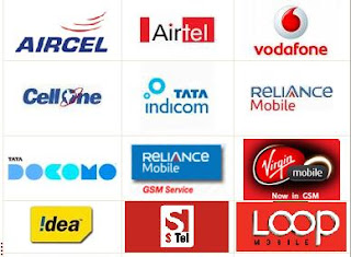 indian-telecom-company-01