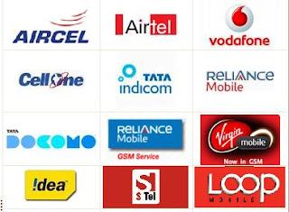 indian-telecom-company-01