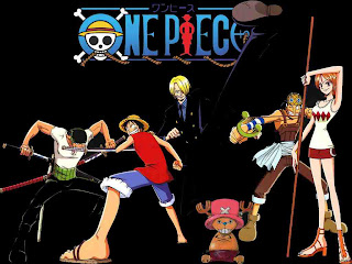 free download one piece episode 15 subtitle indonesia on ReuploadOnePiece.Blogspot.com